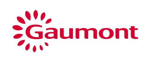 GaumontTV Logo