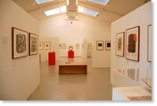 Henry Moore Deluxe: Books, Prints & Portfolios