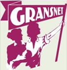 Gransnet Jambusters