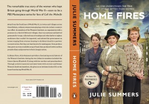cover Home Fires full 6.24.15