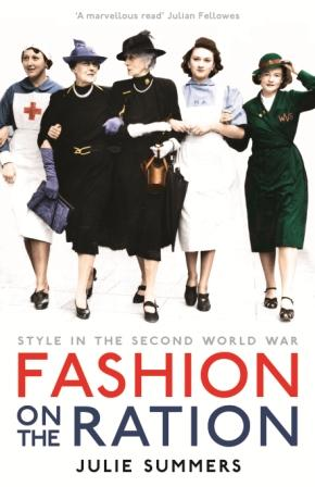 FASHION ON THE RATIO#FBD103 (2) compressed