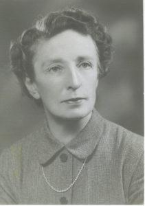Ga 1946